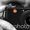 Emesphoto Leica Gallery : 4 galleries with 98 photos