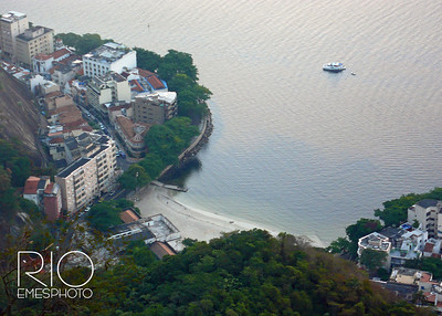 Rio de Janeiro, Brazil Leica Photo by Alex Emes Copyright © 2007 Alex Emes All rights reserved