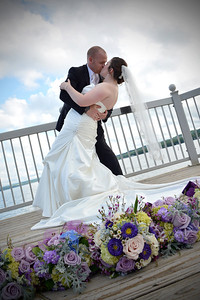Jennifer and Darren - Wayland & Canandaigua, NY Copyright © 2013 Alex Emes All Rights Reserved