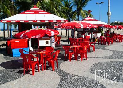 Rio de Janeiro, Brazil Leica Photo by Alex Emes Copyright © 2007 Alex Emes All rights reserved
