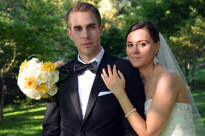 Alexandra and Ryan - Rochester, NY Copyright © 2012 Esther Emes All Rights Reserved